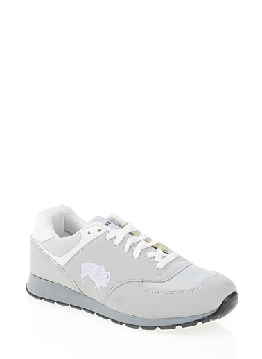 Casual Ayakkabı-Hotowa